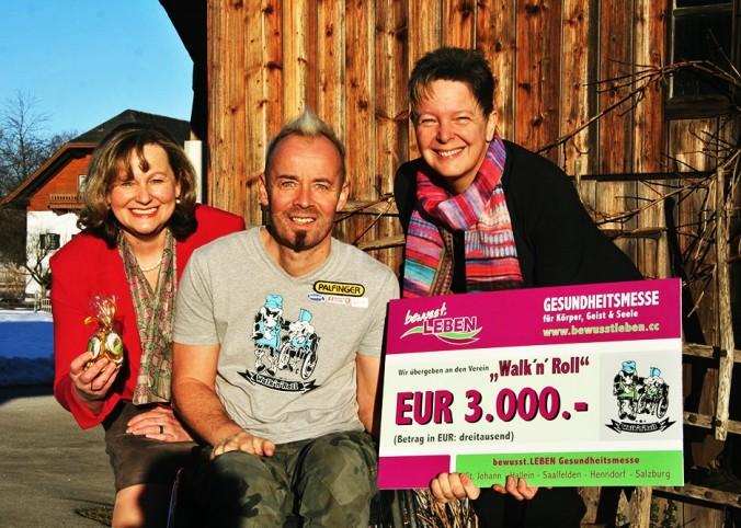 Spendenübergabe_Geierspichler_weboptimiert