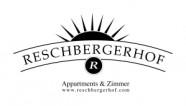 reschbergerhof_geierspichler-facebook